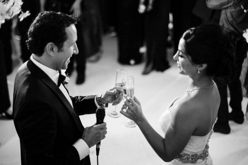 persian-wedding-hotel-bel-air-ayda-burak-aaba2075.jpg