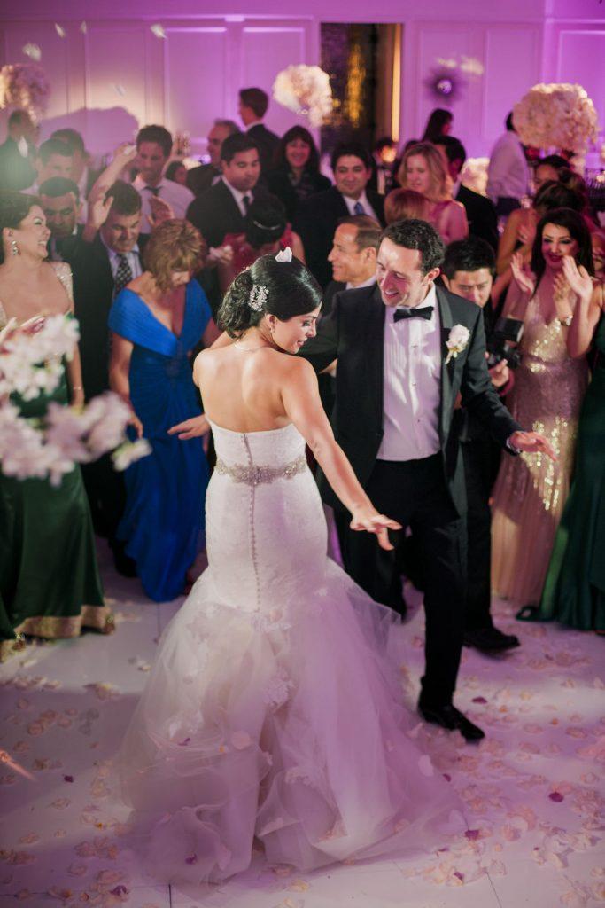 persian-wedding-hotel-bel-air-ayda-burak-aaba2078.jpg
