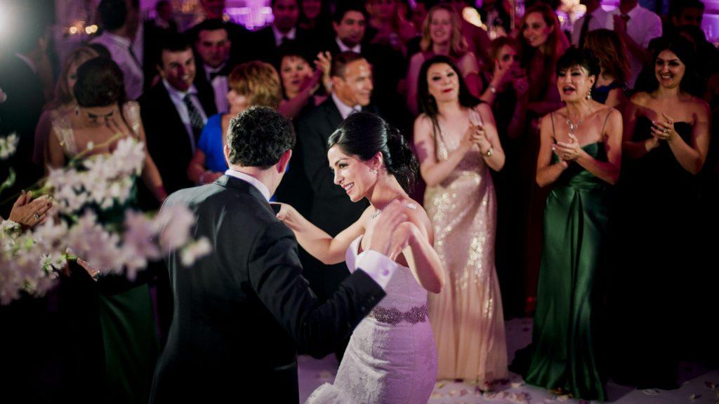 persian-wedding-hotel-bel-air-ayda-burak-aaba2084.jpg