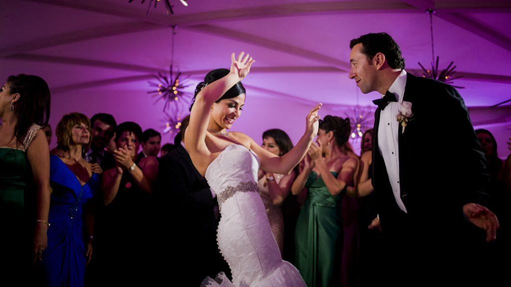 persian-wedding-hotel-bel-air-ayda-burak-aaba2094.jpg