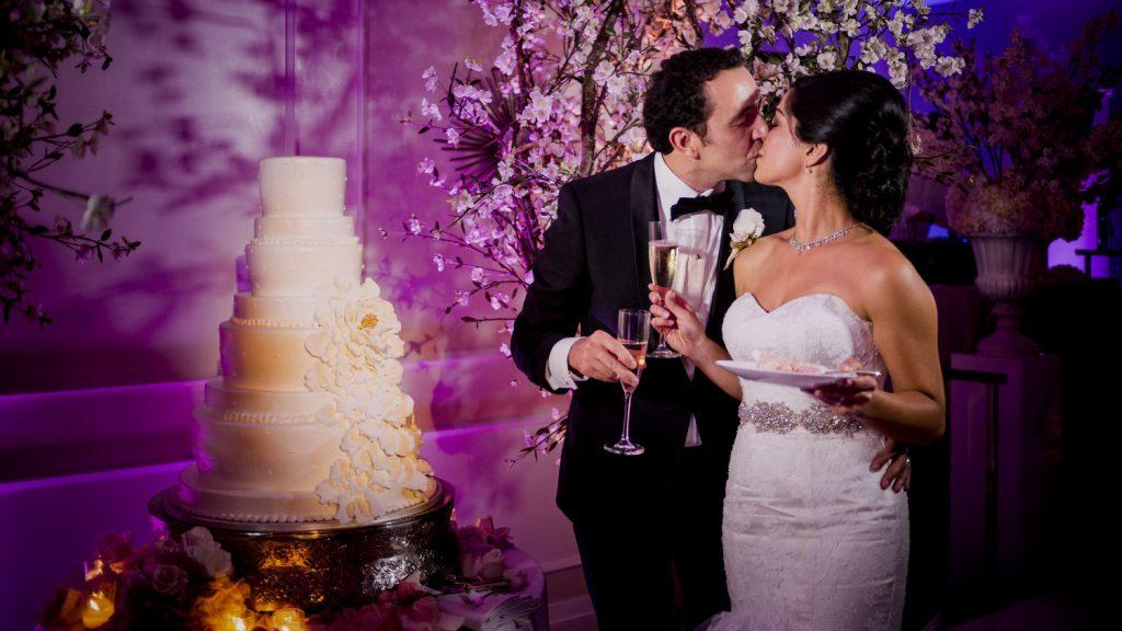 persian-wedding-hotel-bel-air-ayda-burak-aaba2111.jpg