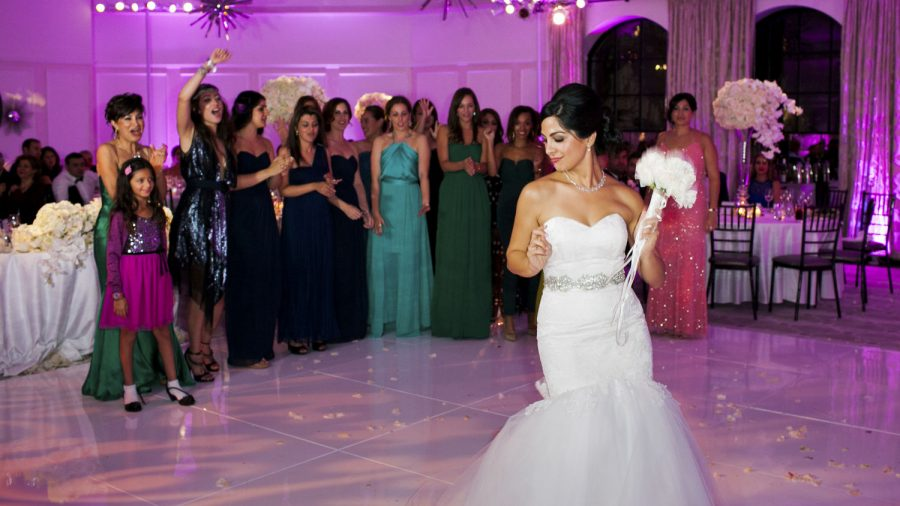 persian-wedding-hotel-bel-air-ayda-burak-aaba2146.jpg