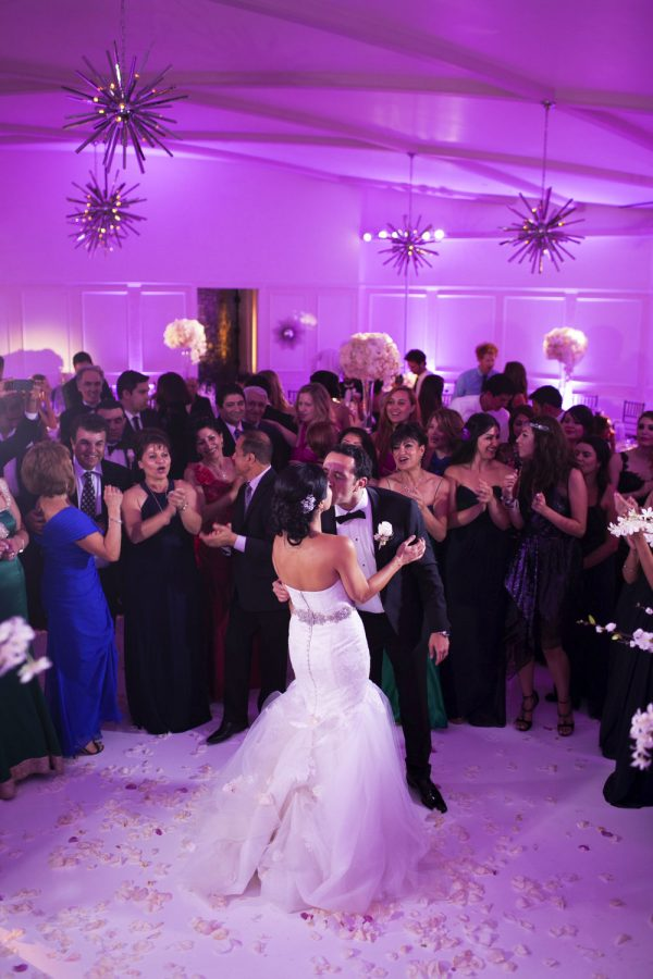 persian-wedding-hotel-bel-air-ayda-burak-aaba6013.jpg