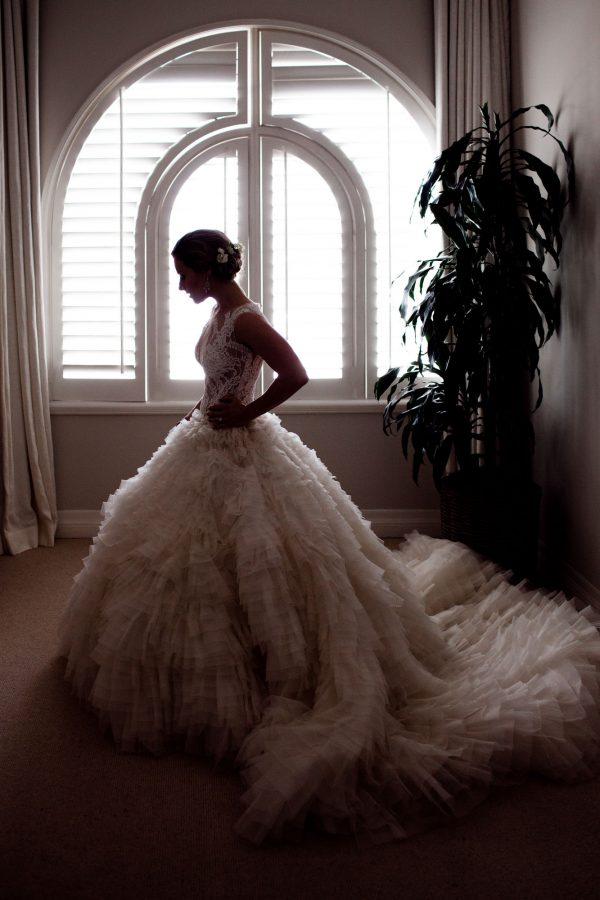 santamonica-casa-del-mar-wedding-brandie-jared-017.jpg