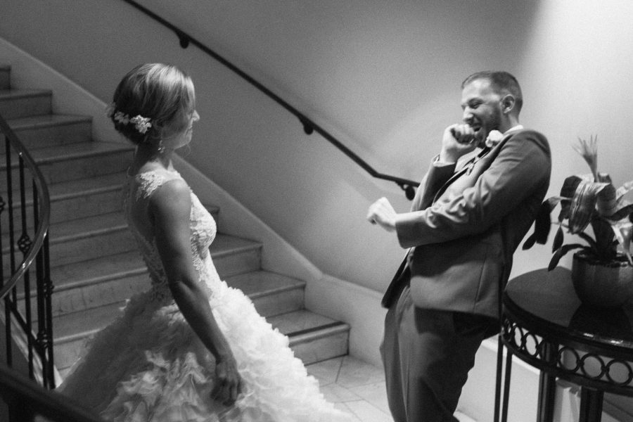 santamonica-casa-del-mar-wedding-brandie-jared-018.jpg