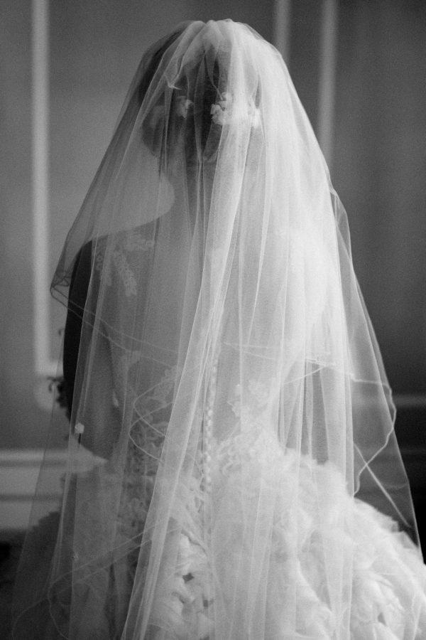 santamonica-casa-del-mar-wedding-brandie-jared-035.jpg