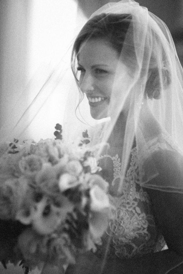 santamonica-casa-del-mar-wedding-brandie-jared-036.jpg