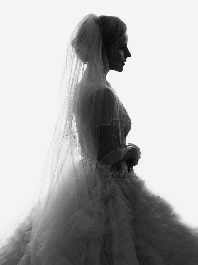 santamonica-casa-del-mar-wedding-brandie-jared-040.jpg
