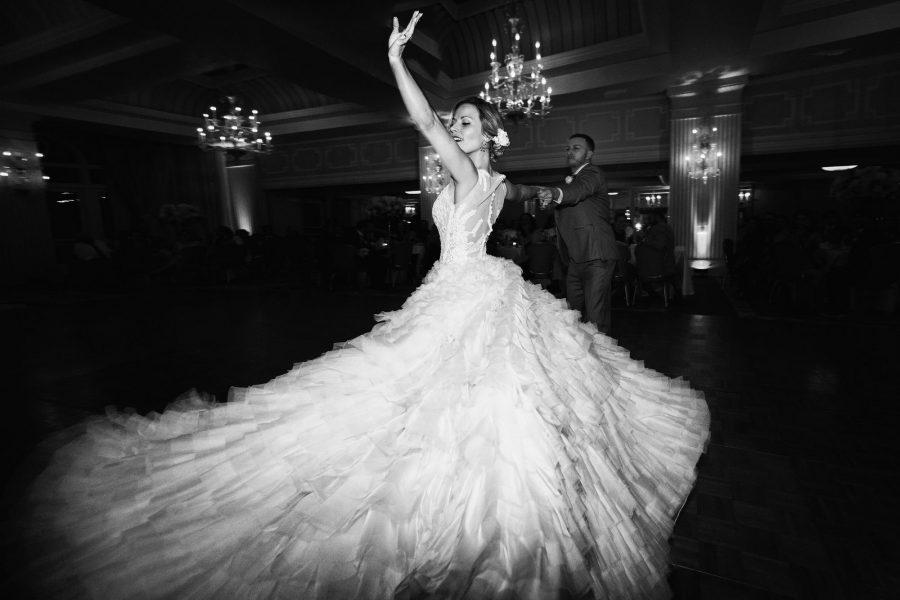 santamonica-casa-del-mar-wedding-brandie-jared-069.jpg