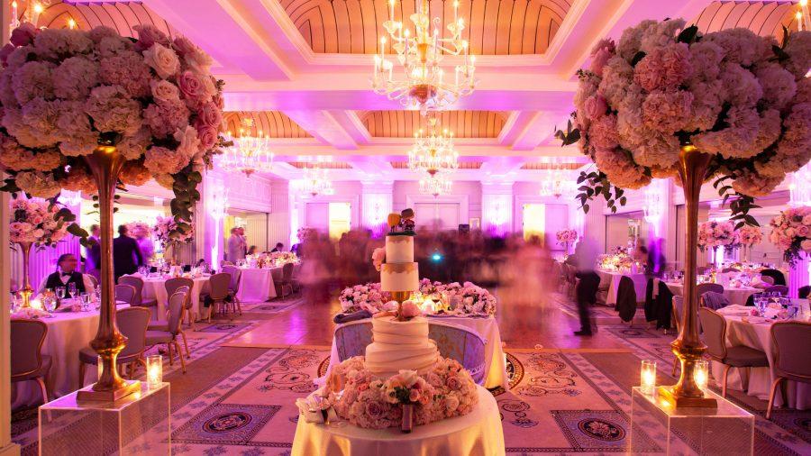 santamonica-casa-del-mar-wedding-brandie-jared-098.jpg