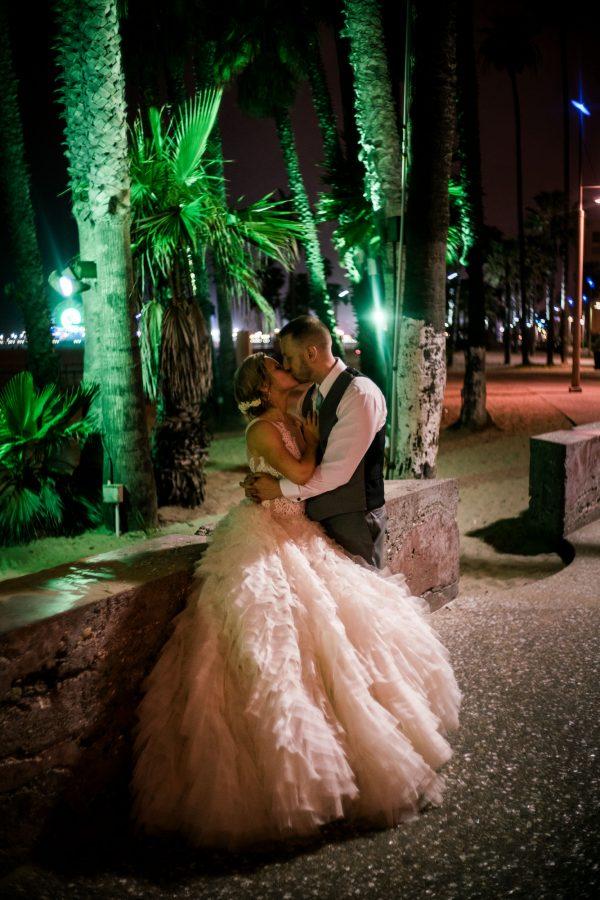 santamonica-casa-del-mar-wedding-brandie-jared-099.jpg