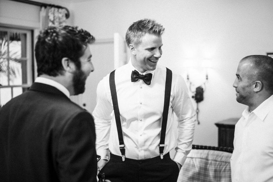 wedding-abc-bachelor-sean-lowe-catherine-guidici-johnandjoseph117.jpg