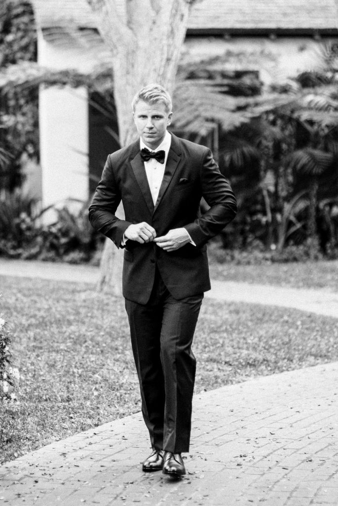 wedding-abc-bachelor-sean-lowe-catherine-guidici-johnandjoseph119.jpg