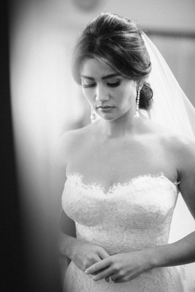 wedding-abc-bachelor-sean-lowe-catherine-guidici-johnandjoseph121.jpg