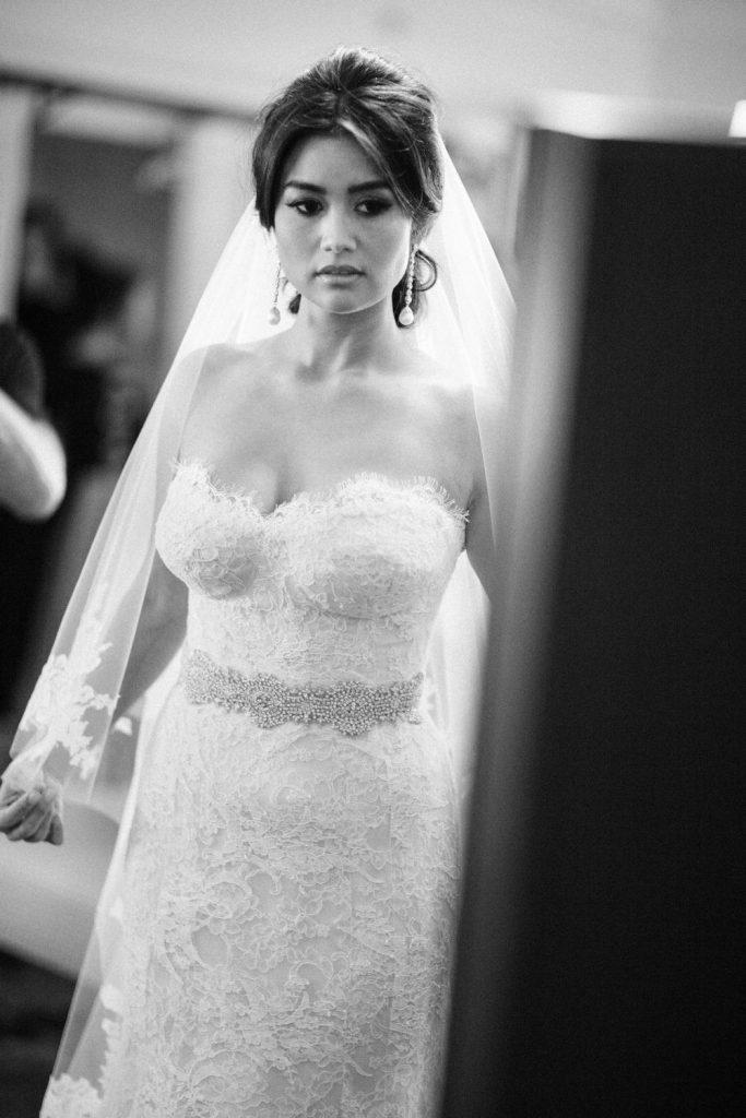 wedding-abc-bachelor-sean-lowe-catherine-guidici-johnandjoseph122.jpg