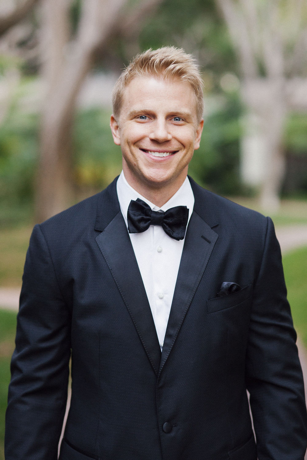 wedding-abc-bachelor-sean-lowe-catherine-guidici-johnandjoseph124.jpg