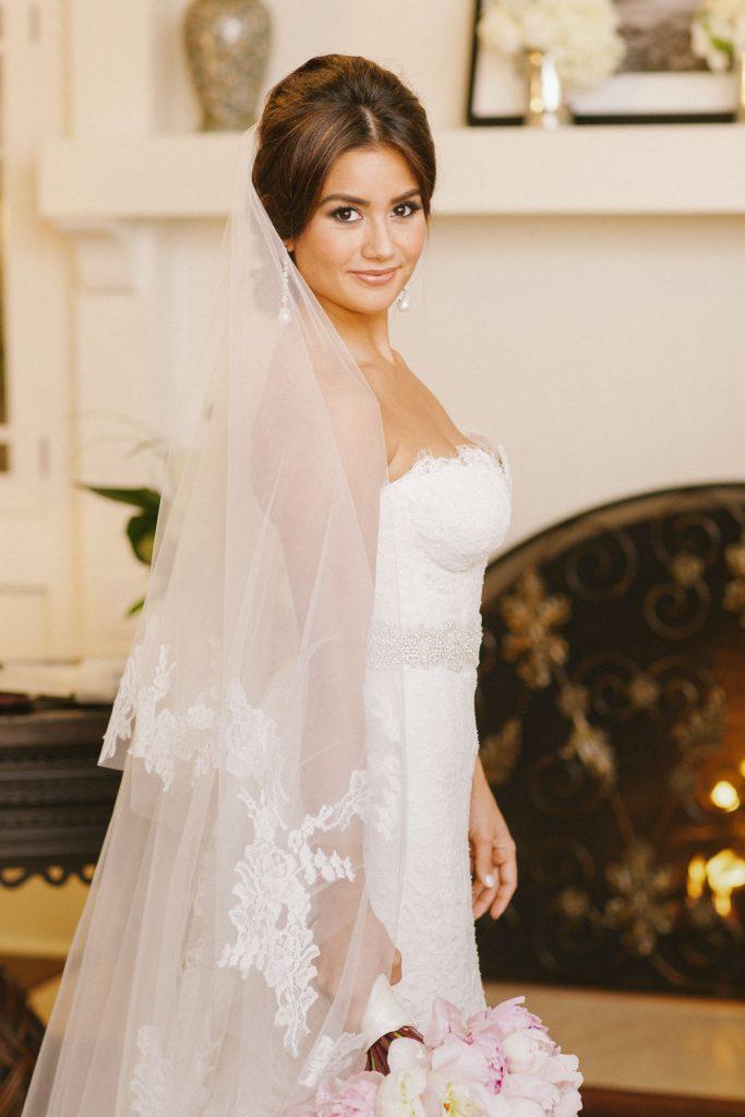 wedding-abc-bachelor-sean-lowe-catherine-guidici-johnandjoseph130.jpg
