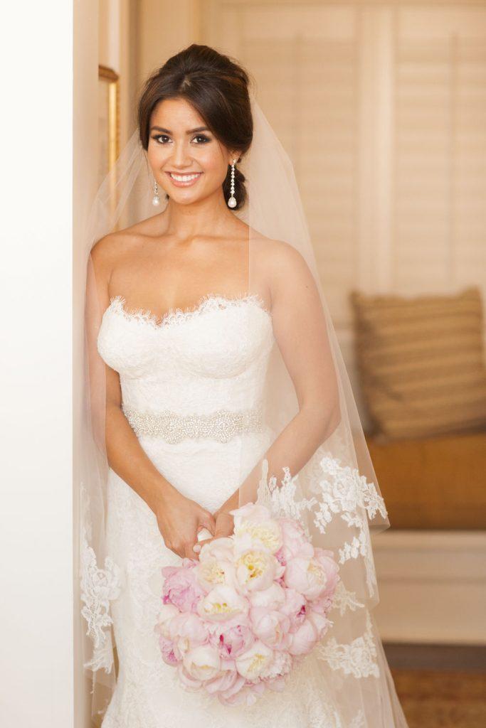 wedding-abc-bachelor-sean-lowe-catherine-guidici-johnandjoseph132.jpg
