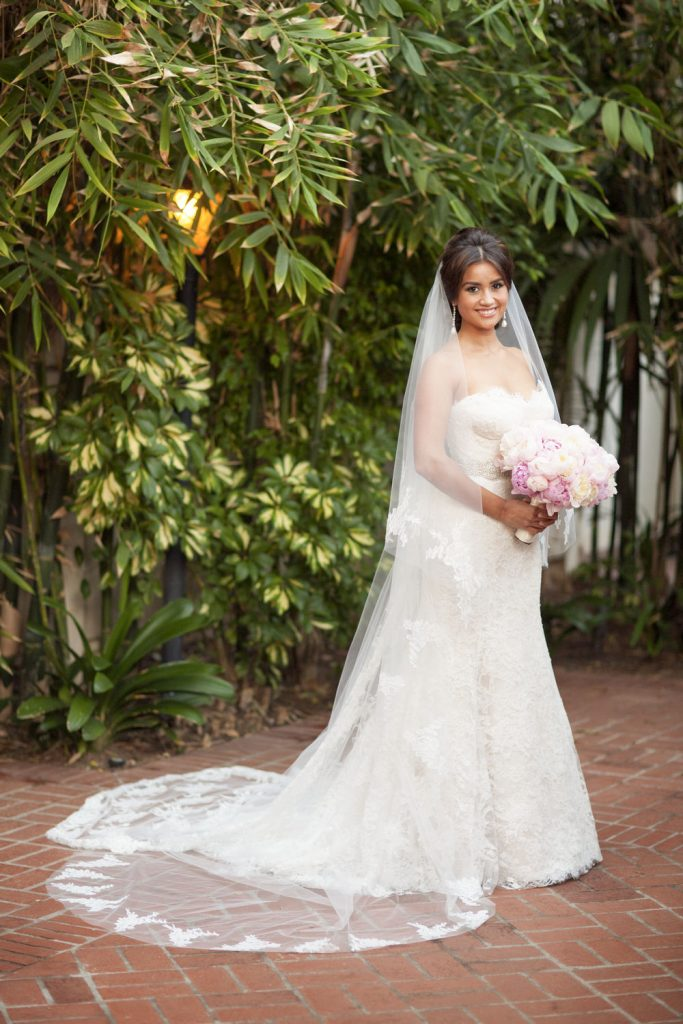 wedding-abc-bachelor-sean-lowe-catherine-guidici-johnandjoseph135.jpg