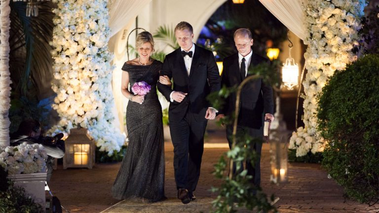 wedding-abc-bachelor-sean-lowe-catherine-guidici-johnandjoseph136.jpg