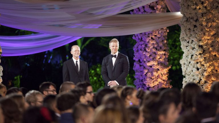 wedding-abc-bachelor-sean-lowe-catherine-guidici-johnandjoseph138.jpg