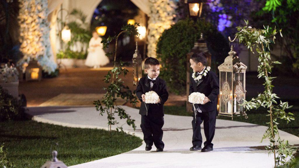 wedding-abc-bachelor-sean-lowe-catherine-guidici-johnandjoseph139.jpg