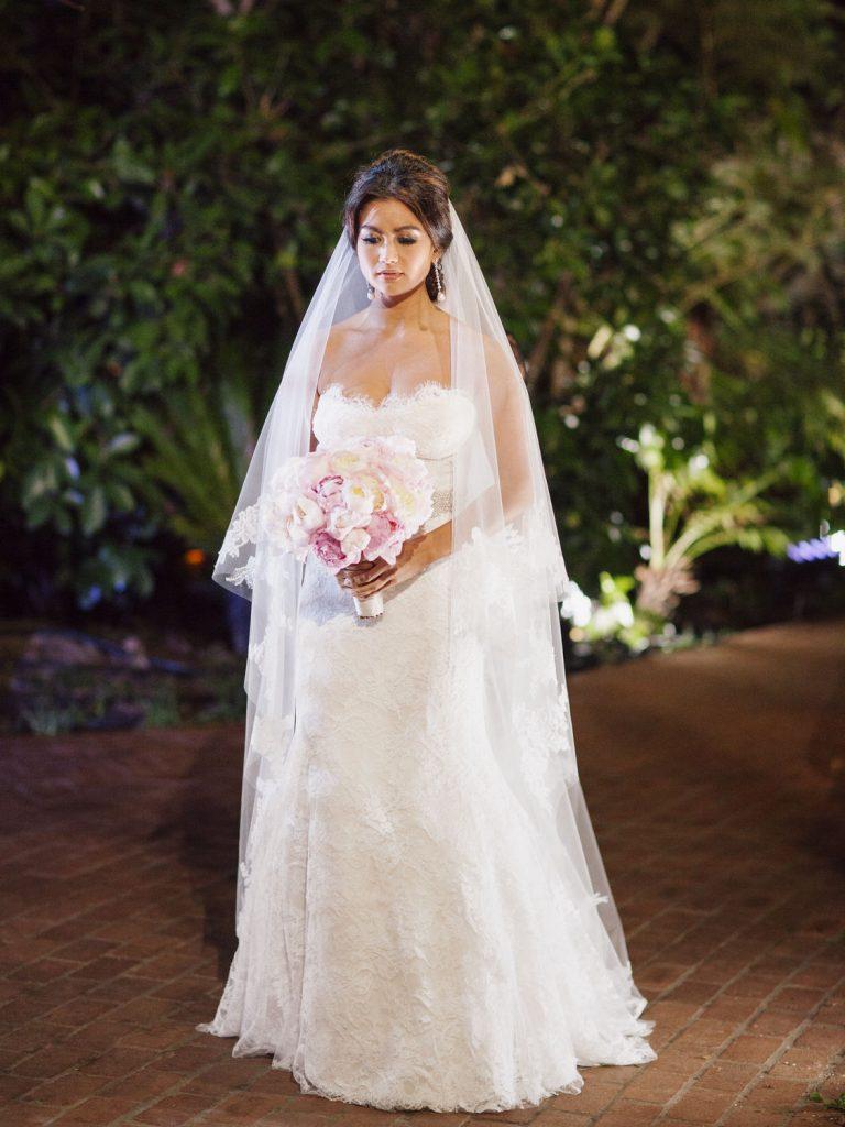 wedding-abc-bachelor-sean-lowe-catherine-guidici-johnandjoseph141.jpg
