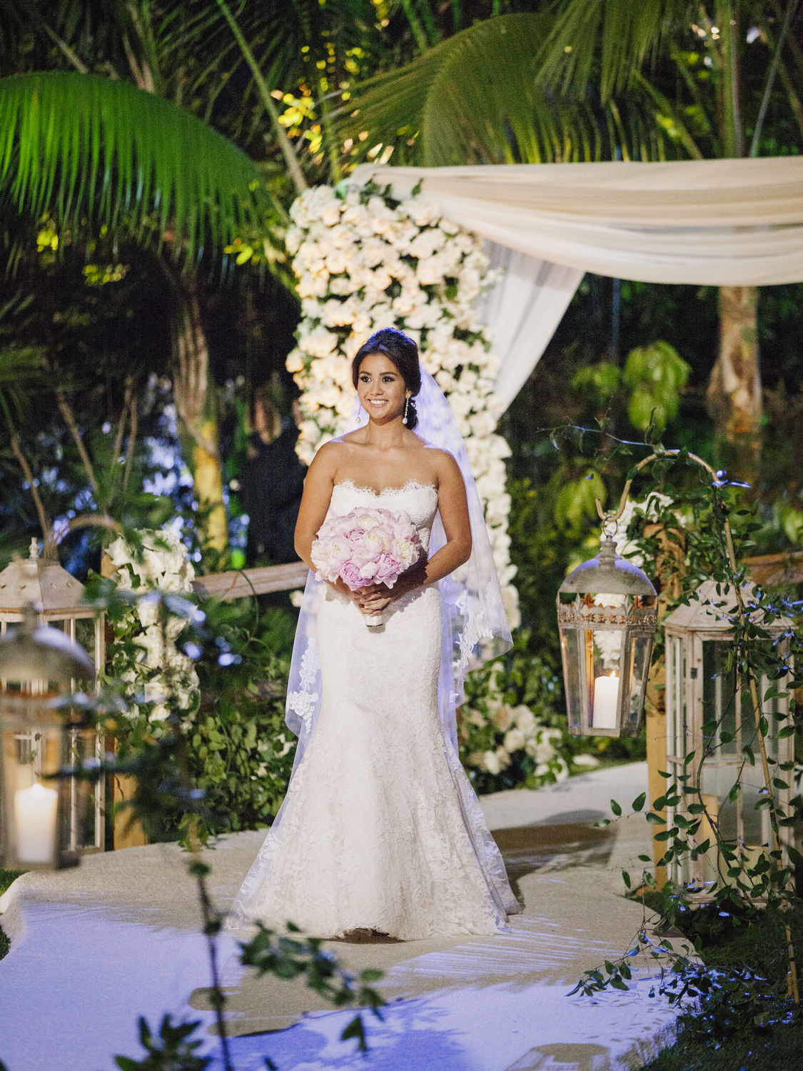wedding-abc-bachelor-sean-lowe-catherine-guidici-johnandjoseph143.jpg