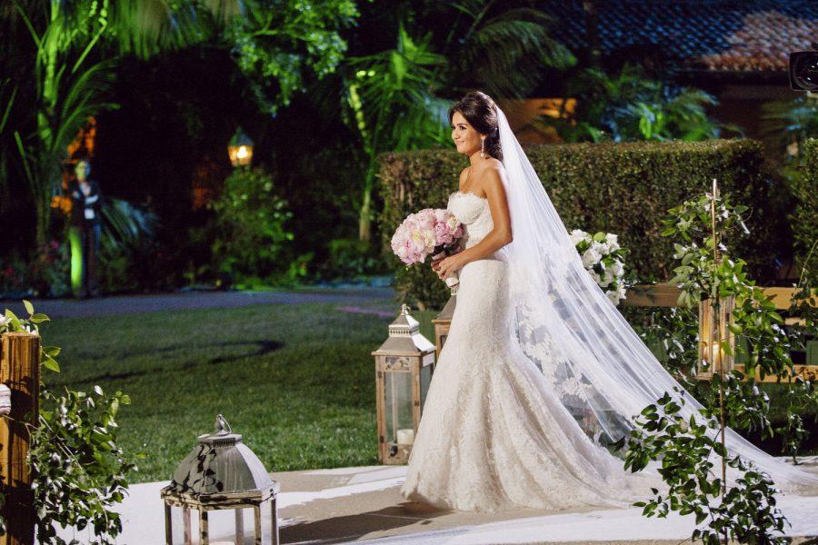 wedding-abc-bachelor-sean-lowe-catherine-guidici-johnandjoseph144.jpg