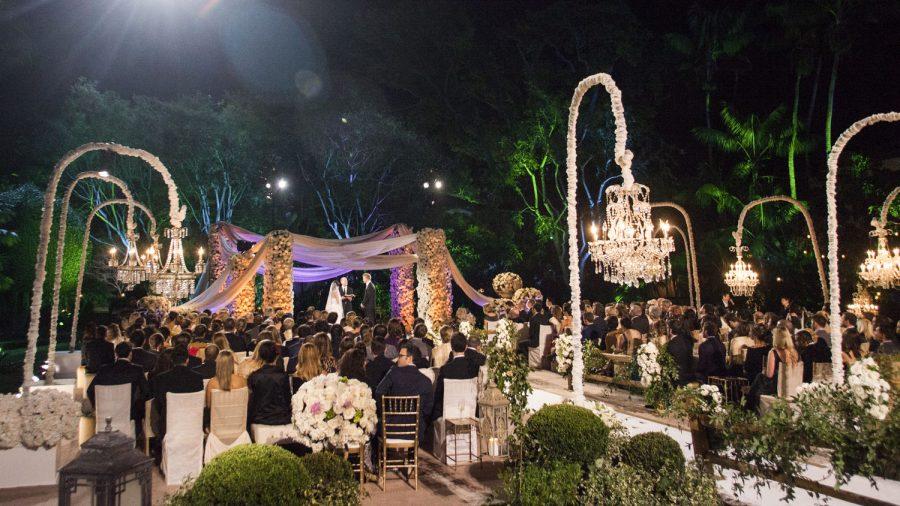 wedding-abc-bachelor-sean-lowe-catherine-guidici-johnandjoseph145.jpg