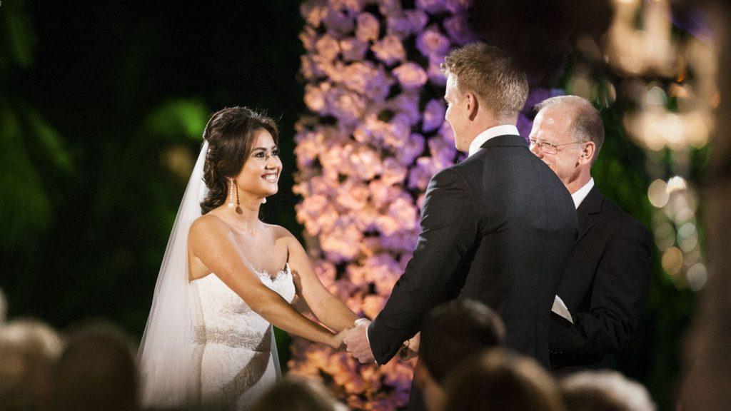 wedding-abc-bachelor-sean-lowe-catherine-guidici-johnandjoseph151.jpg