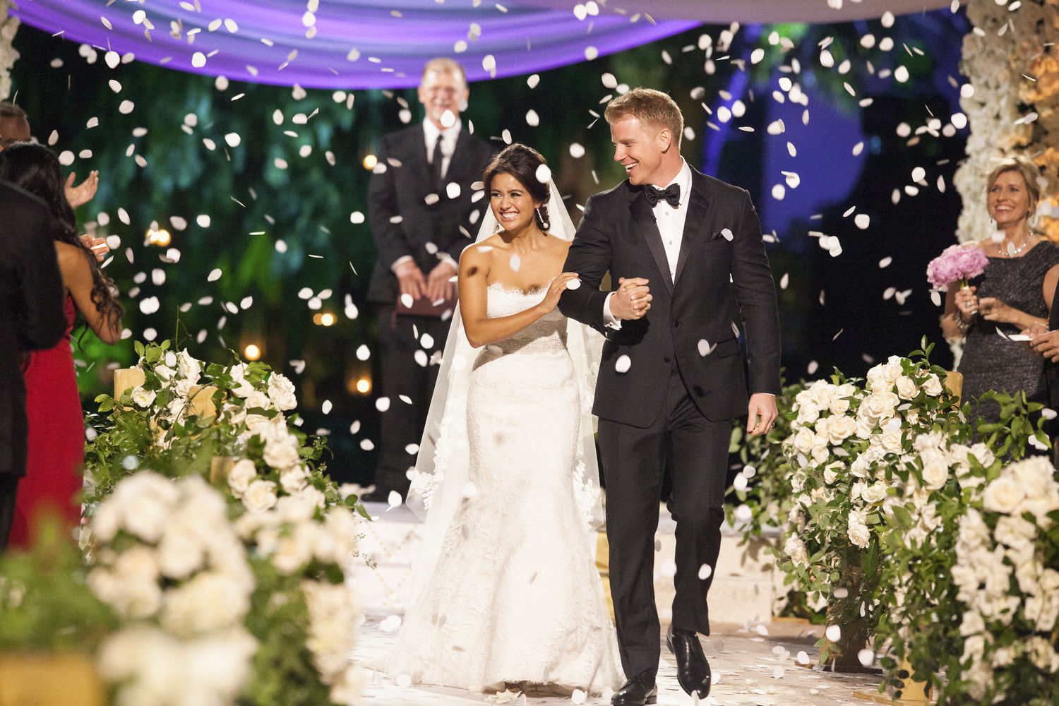 wedding-abc-bachelor-sean-lowe-catherine-guidici-johnandjoseph155.jpg