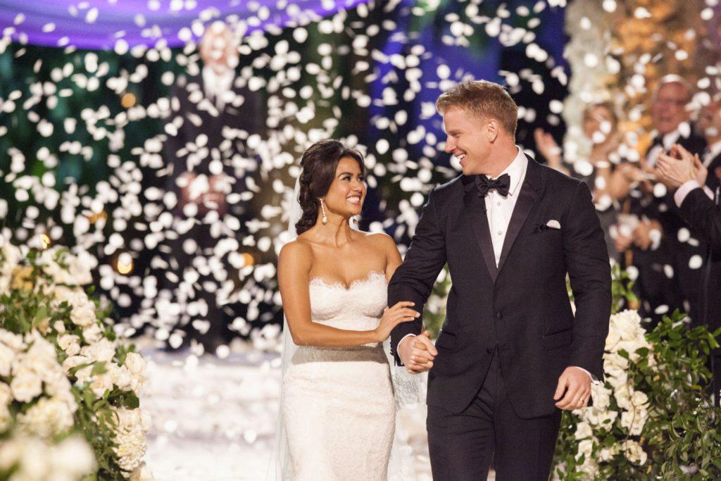 wedding-abc-bachelor-sean-lowe-catherine-guidici-johnandjoseph156.jpg