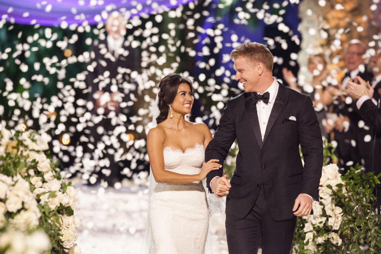 wedding-abc-bachelor-sean-lowe-catherine-guidici-johnandjoseph156.jpg