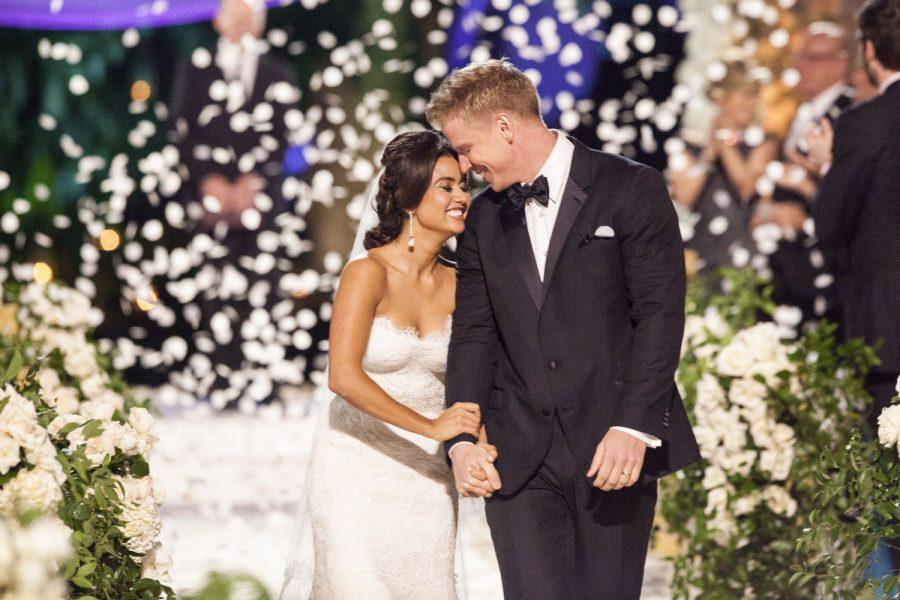wedding-abc-bachelor-sean-lowe-catherine-guidici-johnandjoseph157.jpg