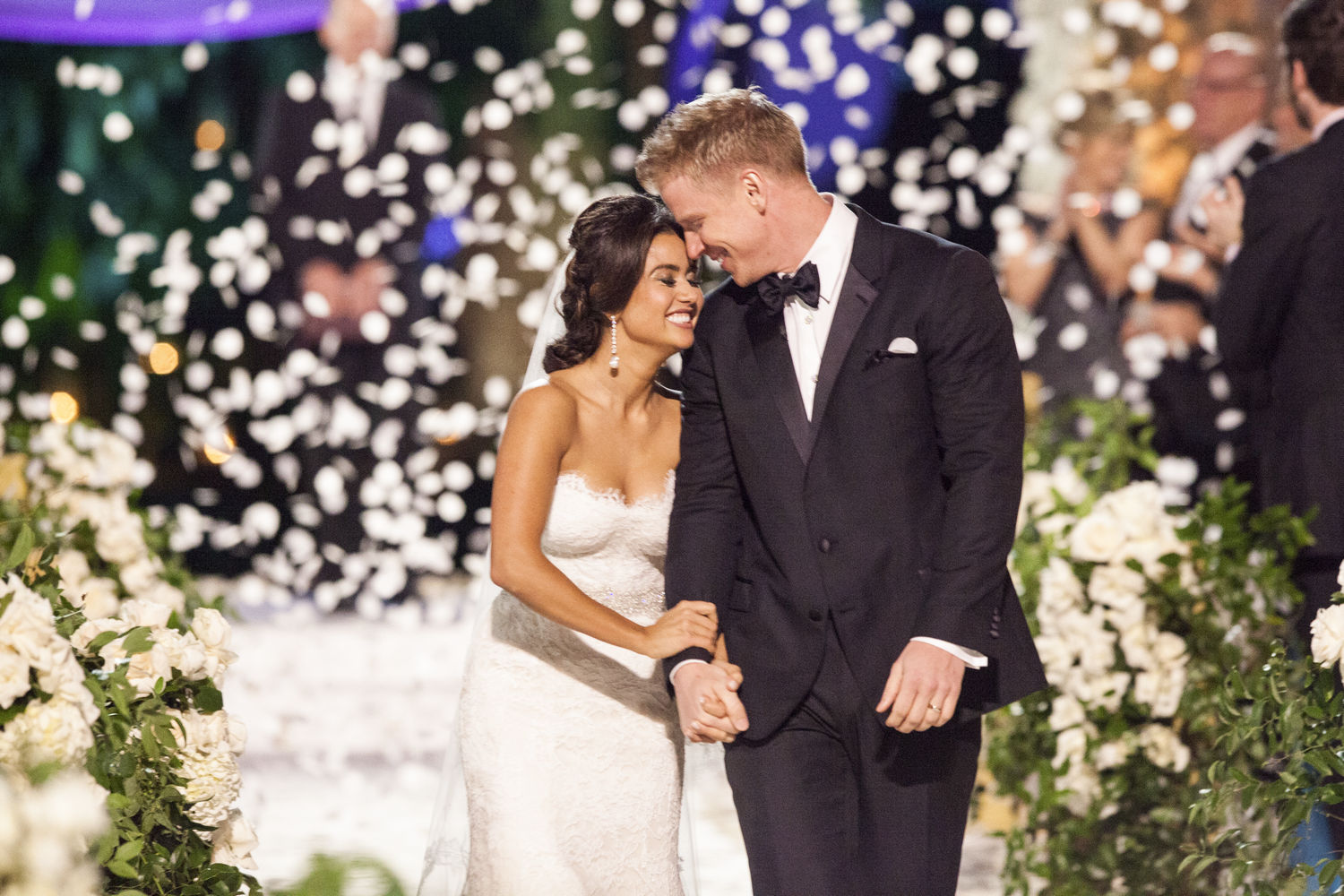 wedding-abc-bachelor-sean-lowe-catherine-guidici-johnandjoseph157.jpg