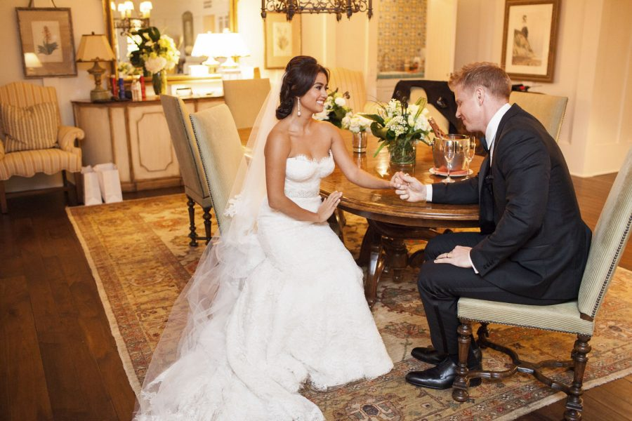 wedding-abc-bachelor-sean-lowe-catherine-guidici-johnandjoseph159.jpg