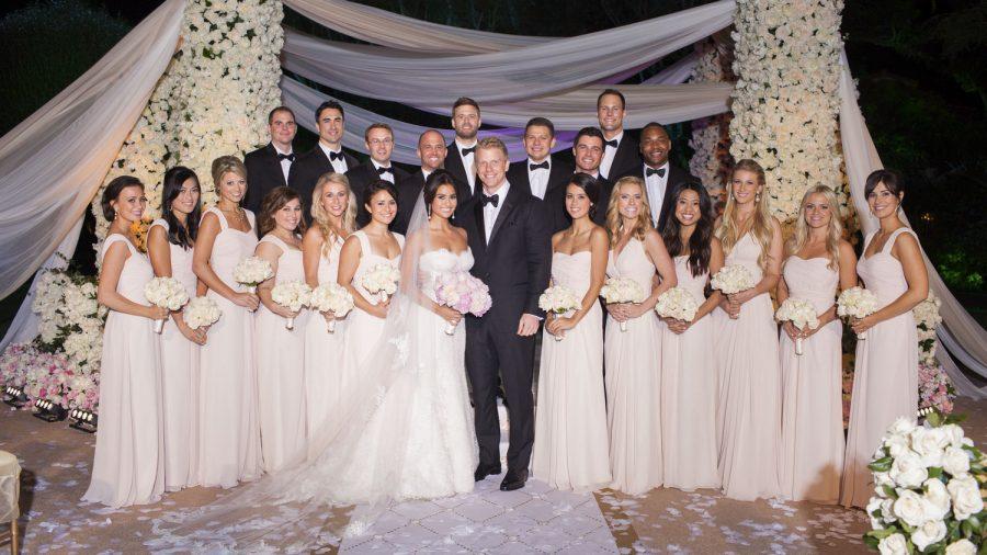 wedding-abc-bachelor-sean-lowe-catherine-guidici-johnandjoseph161.jpg