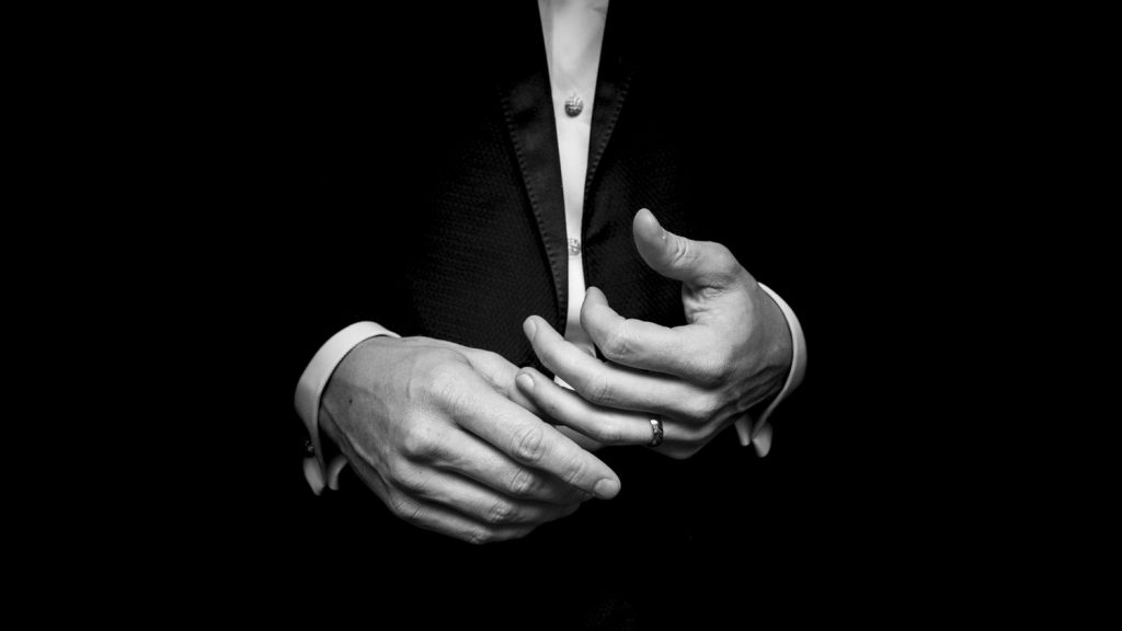 wedding-abc-bachelor-sean-lowe-catherine-guidici-johnandjoseph163.jpg