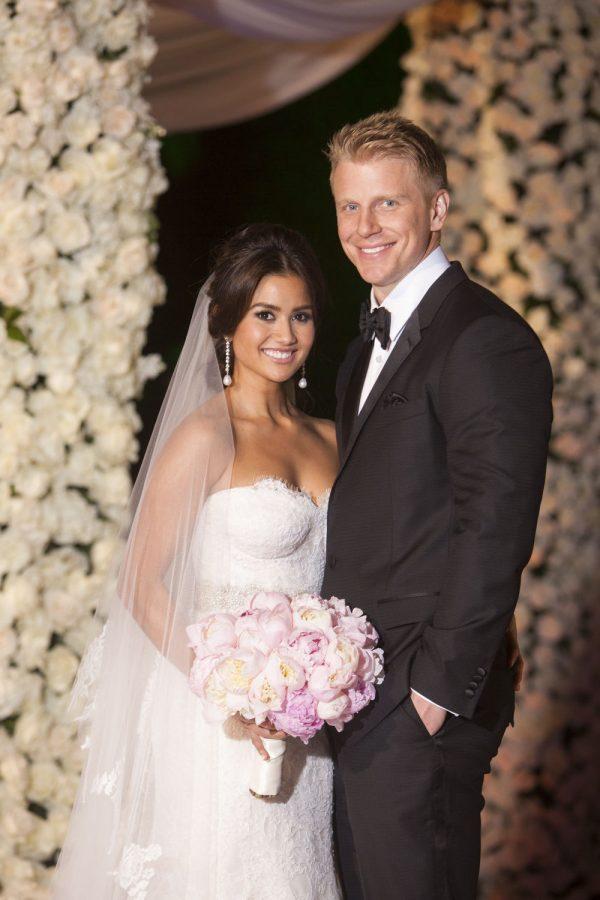 wedding-abc-bachelor-sean-lowe-catherine-guidici-johnandjoseph168.jpg
