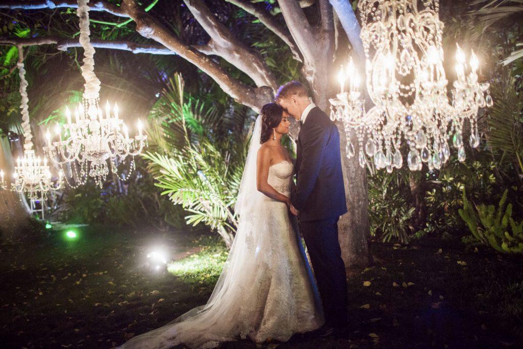 wedding-abc-bachelor-sean-lowe-catherine-guidici-johnandjoseph169.jpg