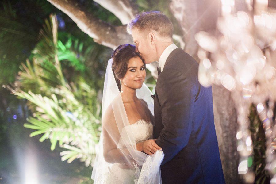wedding-abc-bachelor-sean-lowe-catherine-guidici-johnandjoseph171.jpg