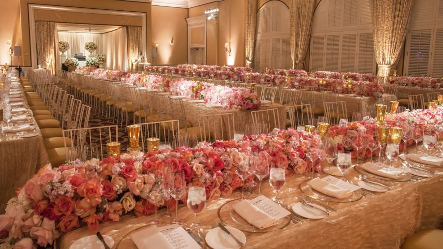 wedding-abc-bachelor-sean-lowe-catherine-guidici-johnandjoseph174.jpg