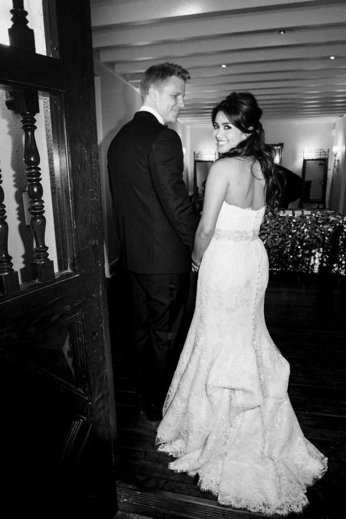 wedding-abc-bachelor-sean-lowe-catherine-guidici-johnandjoseph180.jpg