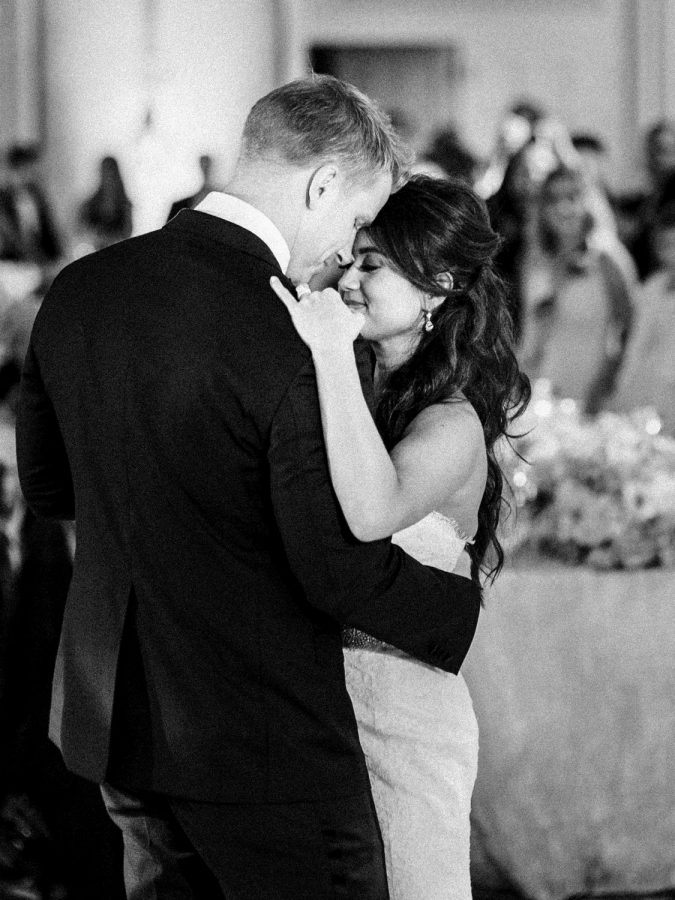 wedding-abc-bachelor-sean-lowe-catherine-guidici-johnandjoseph181.jpg