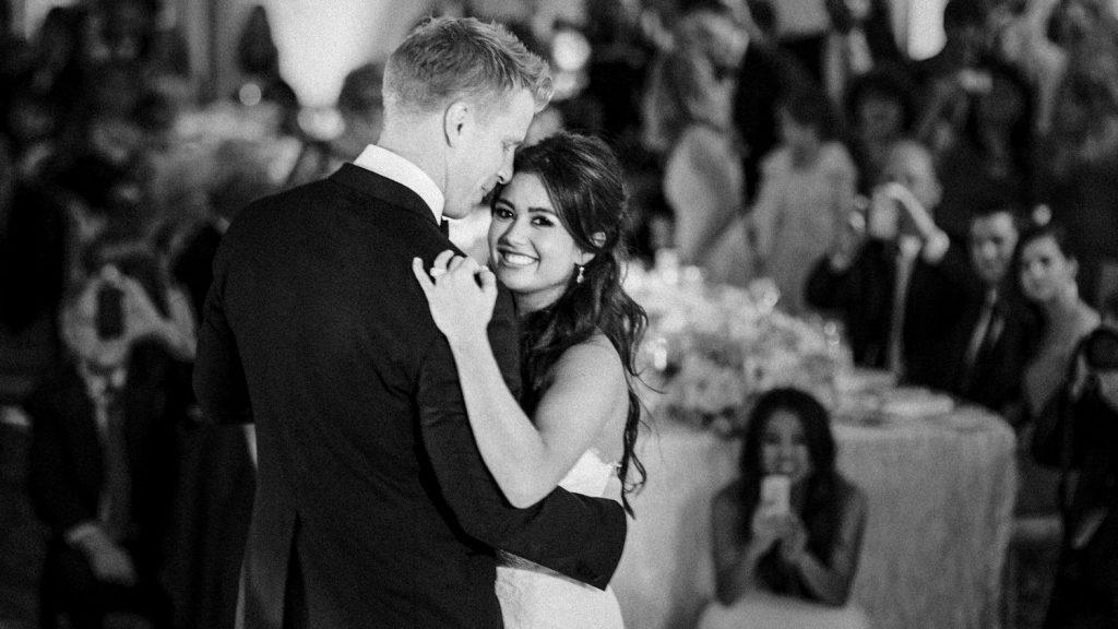 wedding-abc-bachelor-sean-lowe-catherine-guidici-johnandjoseph183.jpg