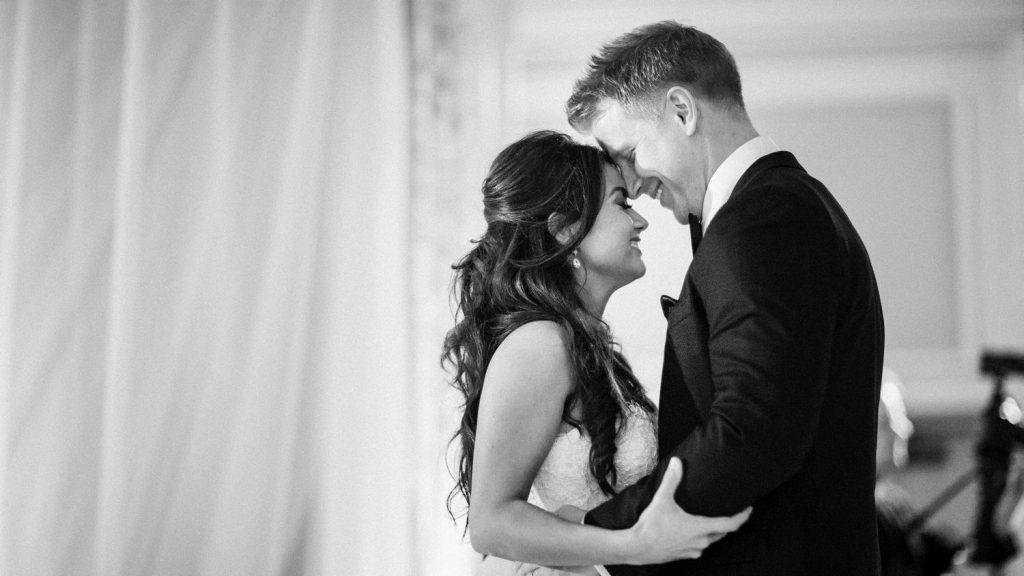 wedding-abc-bachelor-sean-lowe-catherine-guidici-johnandjoseph184.jpg