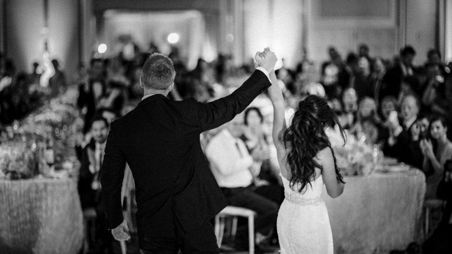 wedding-abc-bachelor-sean-lowe-catherine-guidici-johnandjoseph185.jpg