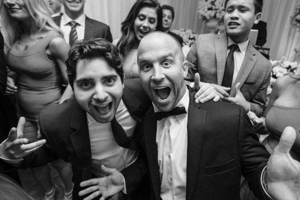 wedding-abc-bachelor-sean-lowe-catherine-guidici-johnandjoseph193.jpg