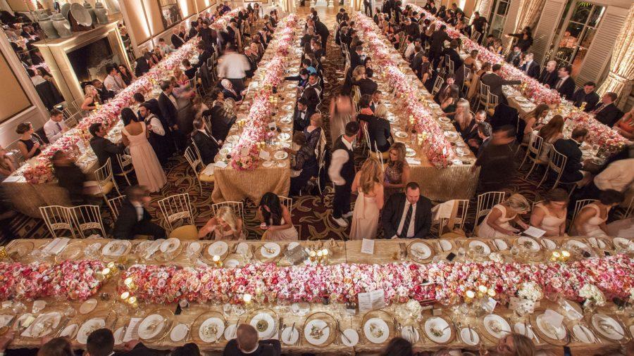 wedding-abc-bachelor-sean-lowe-catherine-guidici-johnandjoseph195.jpg